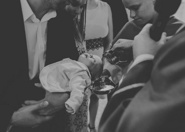 fotograf chrzest kielce