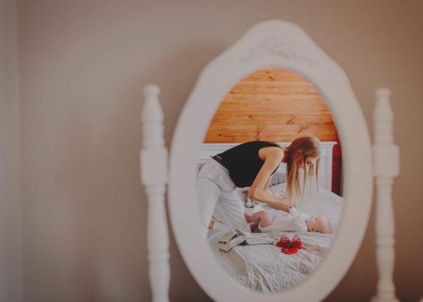 fotograf chrzest kielce oferta